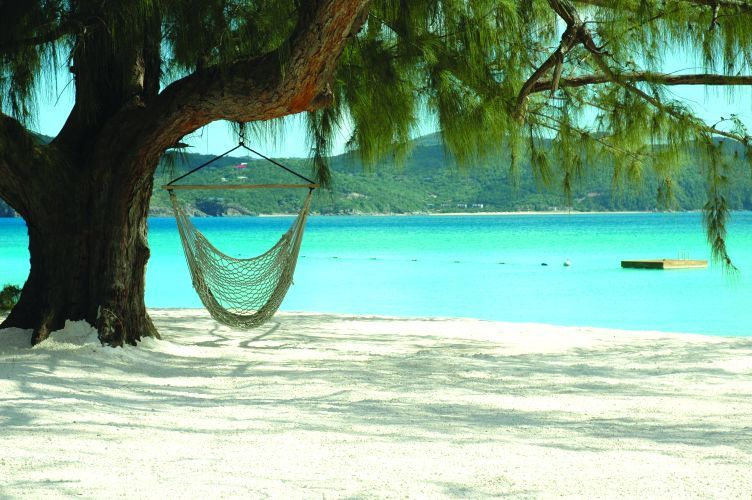 Your private oasis awaits... Guana Islands, British Virgin Islands. Visit www.atlasremix.com to tell us which dates you'd like to go!