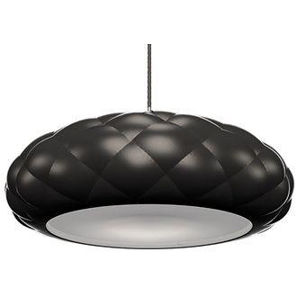 CuldeSac Sofa Lamp