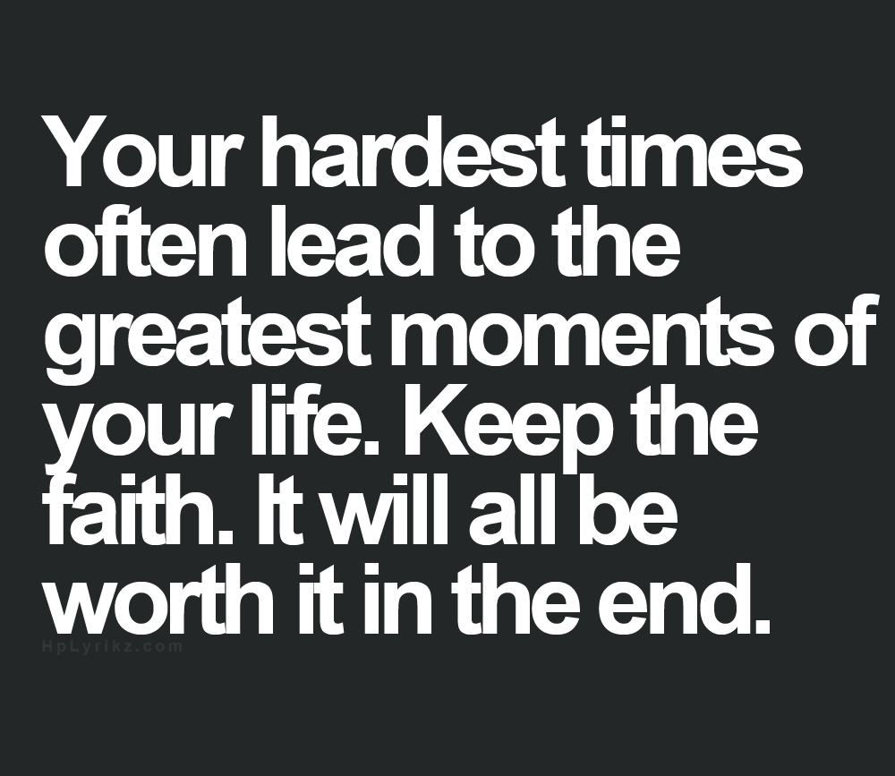 100 Inspirational and Motivational Quotes of All Time! (49)