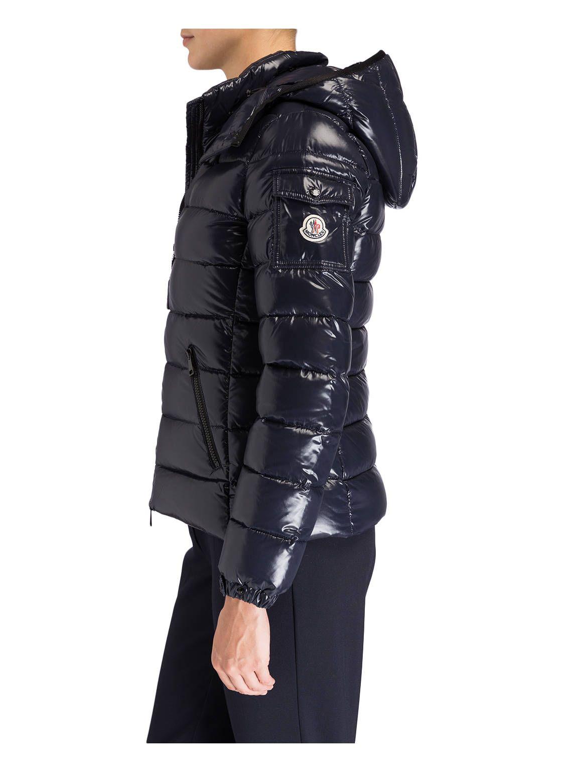 Daunenjacke BADY von MONCLER bei Breuninger kaufen   Jacken