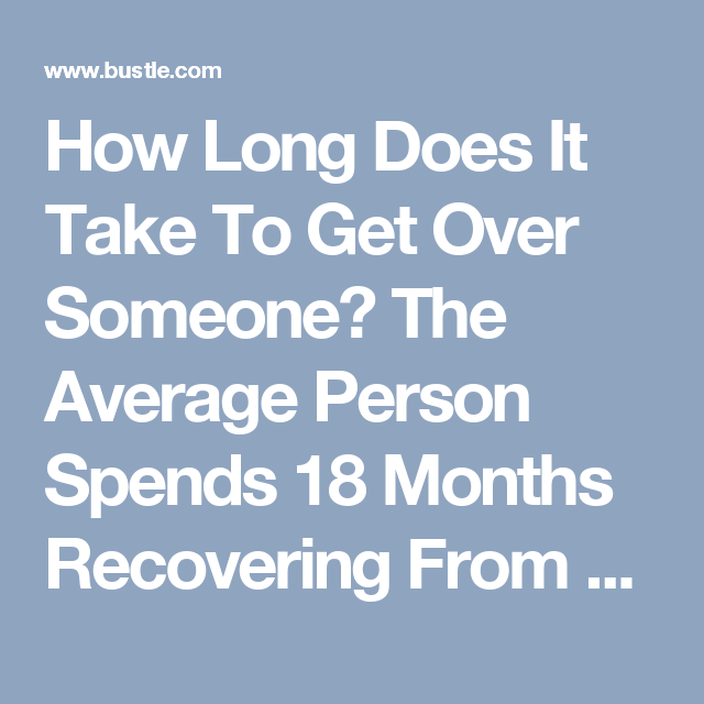 how long does it take to get a job