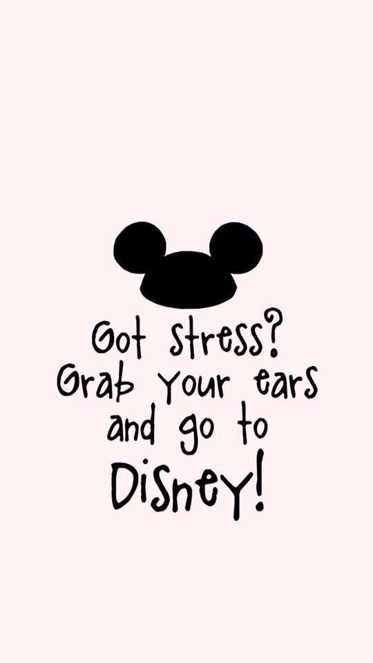 Fond D Ecran Disney Rose Et Noir Print Images Disney Quotes Disney Wallpaper