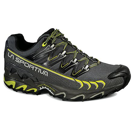 Photo of La Sportiva Ultra Raptor Mountain Running® Shoe