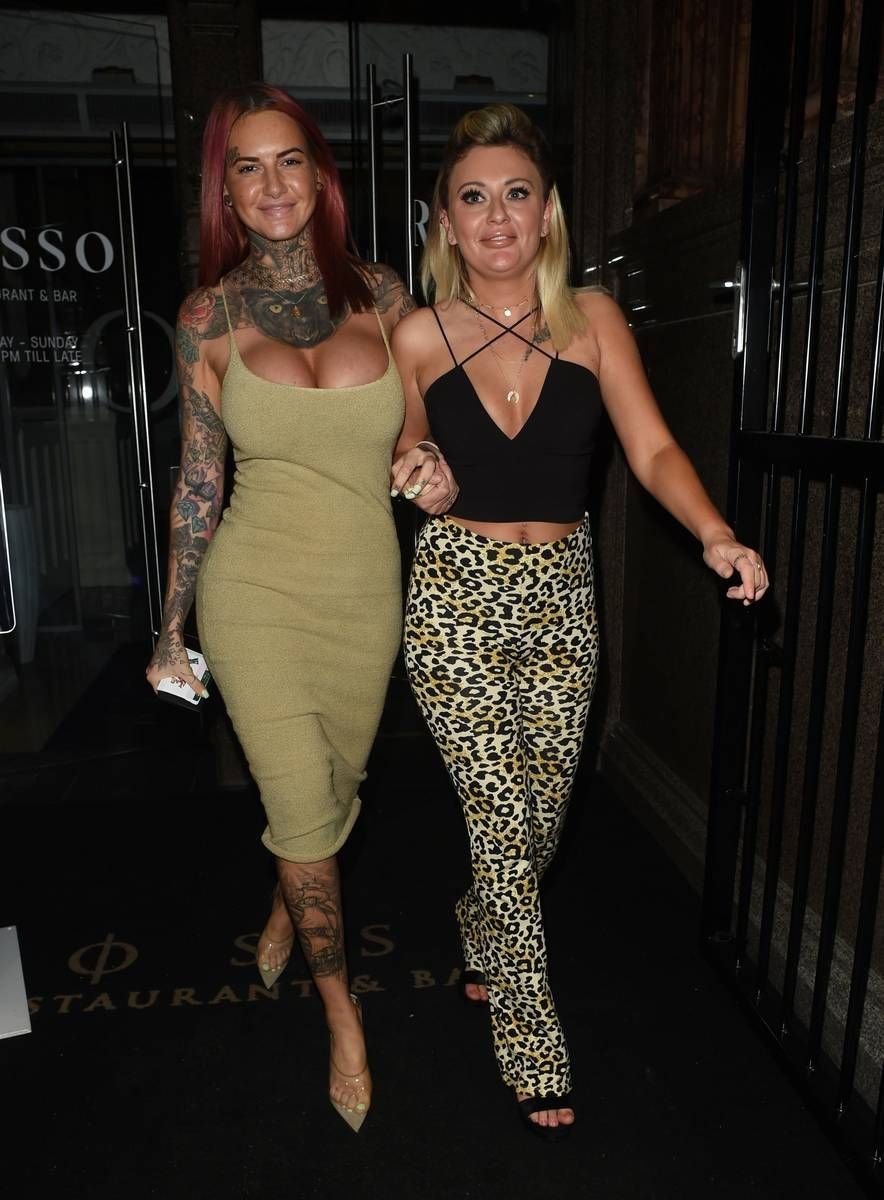 Cleavage Jemma Lucy nude (62 photo), Tits, Hot, Feet, braless 2018