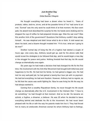 Write Research Paper For Me Expository Essay Narrative Essay Essay Writing