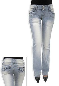 f3e0adcb2 Juniors' Angels Bootcut Jeans | Back to School | Juniors jeans ...