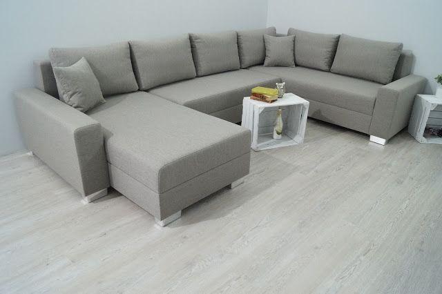 Moebel Furniture Sofa Couch Mobelhaus Www Sofa