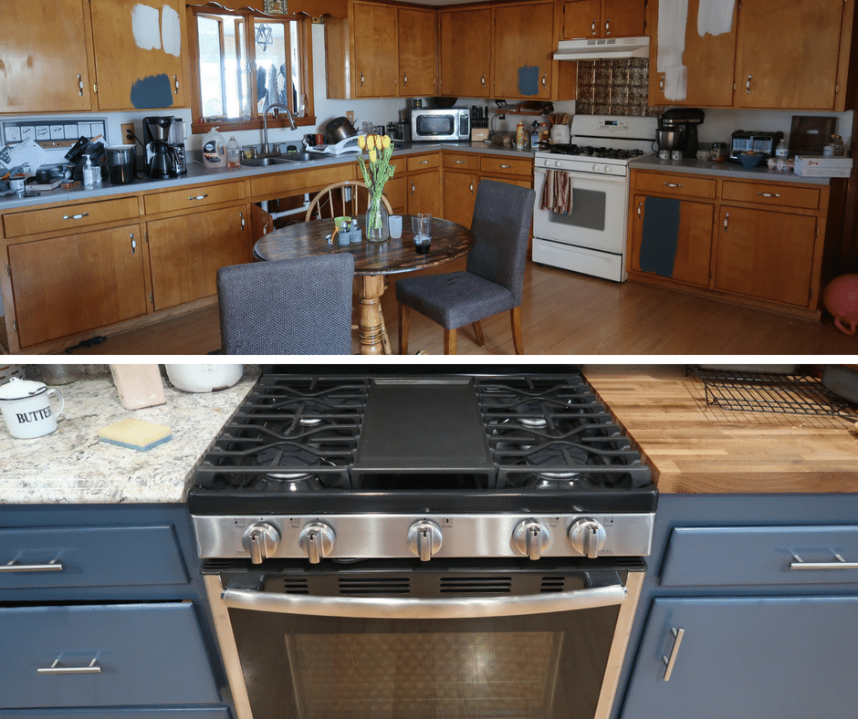 Why It S Okay For Frugal People To Buy New Kitchen Appliances Outdoor Kitchen Appliances Outdoor Kitchen New Kitchen
