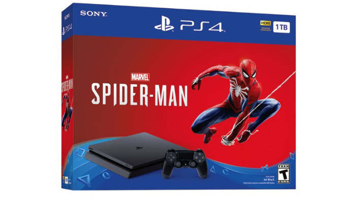 Easy Thanksgiving Crafts And Recipes For Kids Marvel Spiderman Spiderman Ps4 Playstation 4 Console