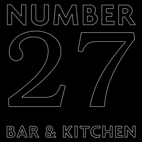 Contact Us Number 27 Bar Kitchen Fondant Potatoes Marinated Olives Cucumber Raita