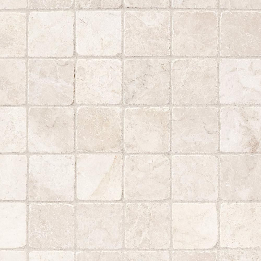 Botticino Marble Tile Floor Decor Marble Tile Rustic Tile Marble Shower Tile