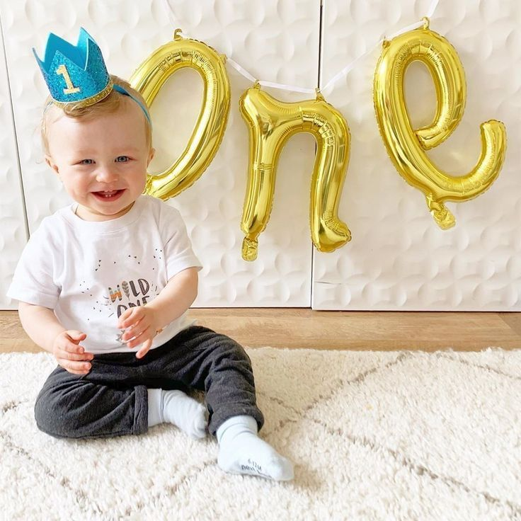 birthday in 2019 1st birthday decorations, Birthday