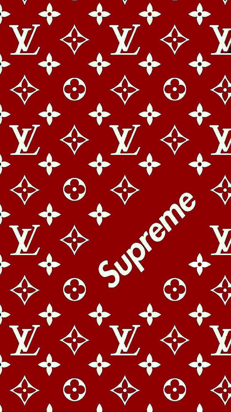 Wallpaper Supreme Iphone Wallpaper Supreme Wallpaper Bape Wallpaper Iphone