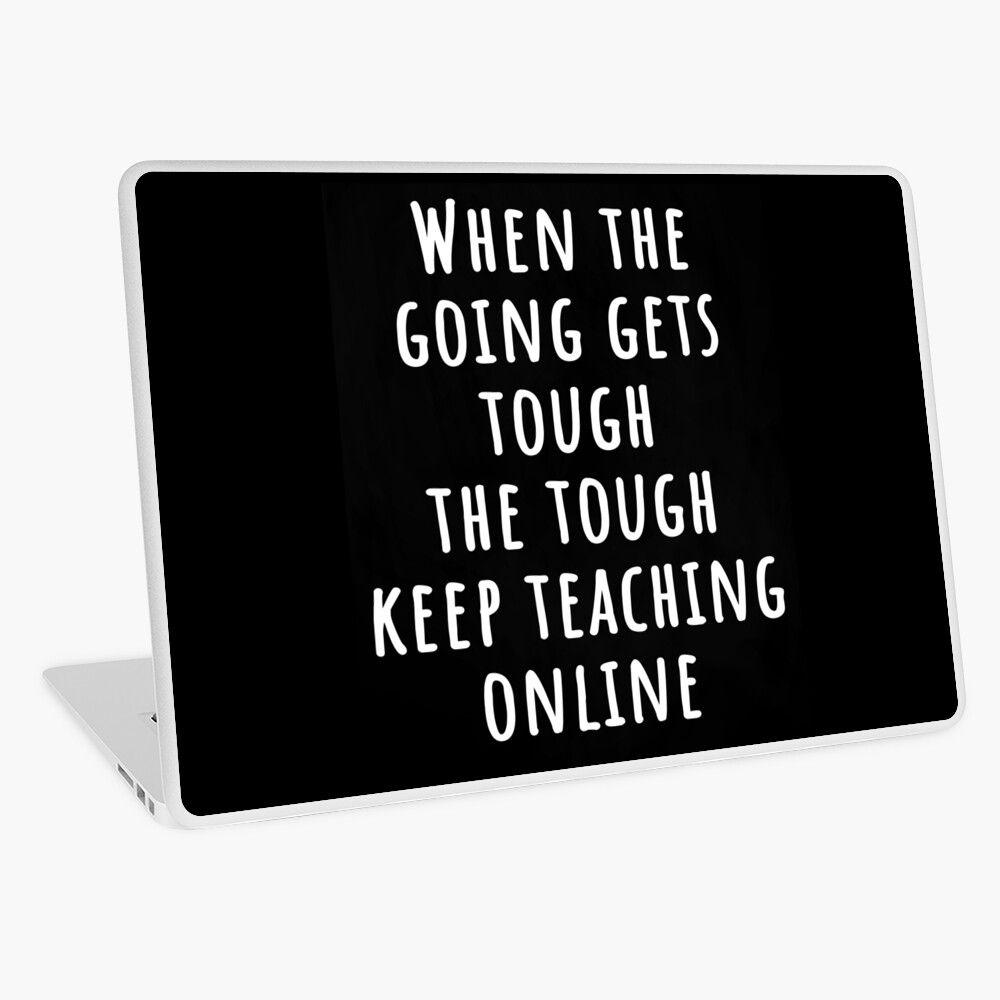 Funny Teacher Appreciation Gift Quote Online Teaching Teacher Appreciation Week Quotes Teacher Humor Teacher Appreciation Week