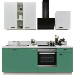 Photo of Express kitchen kitchenette BariBaur.de