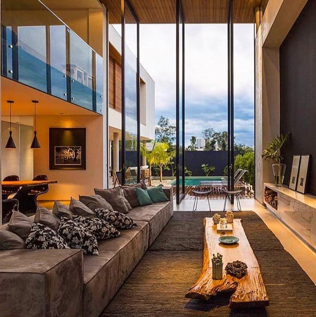 Pin By Pam Bridenstine On Interior Designs