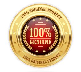100 Customer Satisfaction Ayurvedic Hair Oil Homeopathic Medicine Extreme Hair Growth