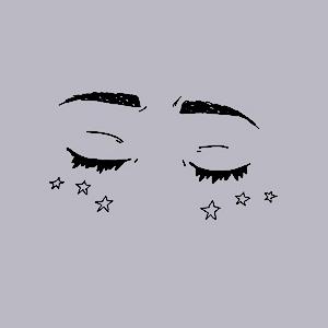 insomnia aesthetic | Tumblr