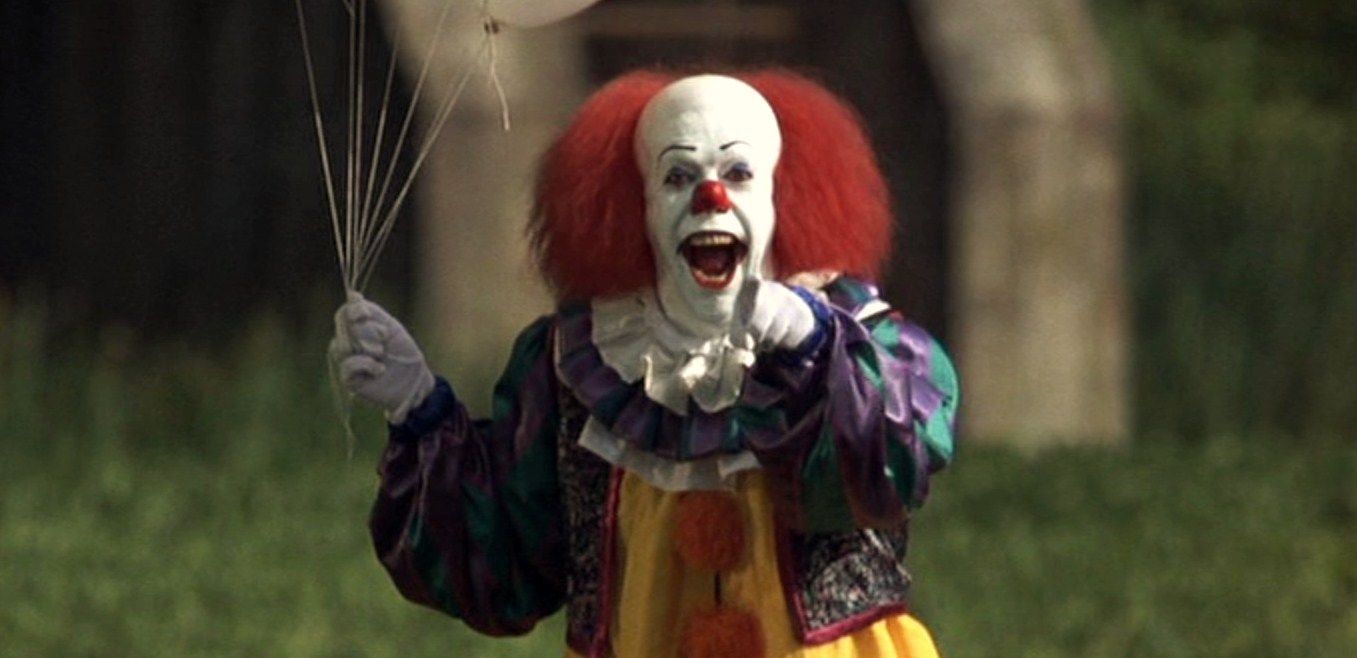 top 10 worlds deadliest horror movie villains happy halloween - Top 10 Scary Halloween Movies
