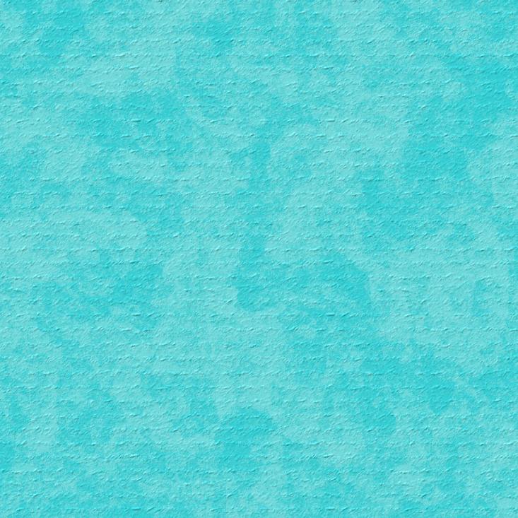 orofino Junior gris/azul, color, talla 34 EU