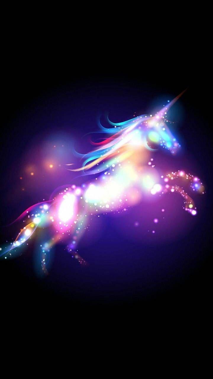 Unicorn wallpaper by Majist - 9110 - Free on ZEDGE™