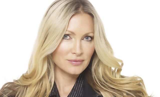 If you are looking for Caprice Bourret Net Worth, you are at the
