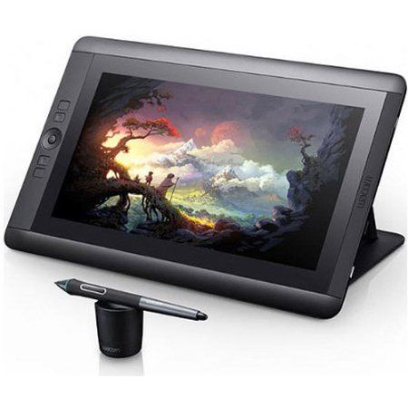 Electronics Digital Drawing Tablet Drawing Tablet Art Tablet