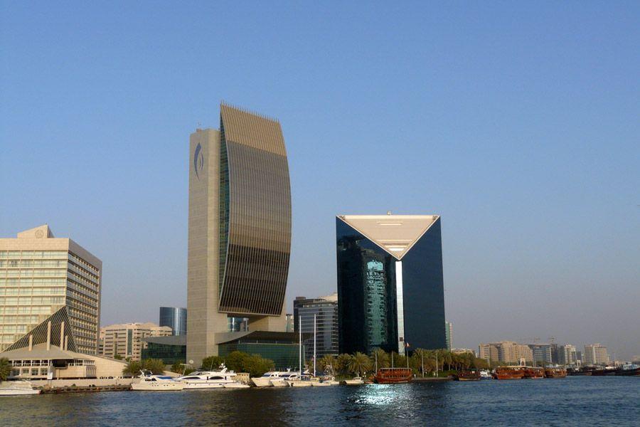 edificios de dubai buscar con google