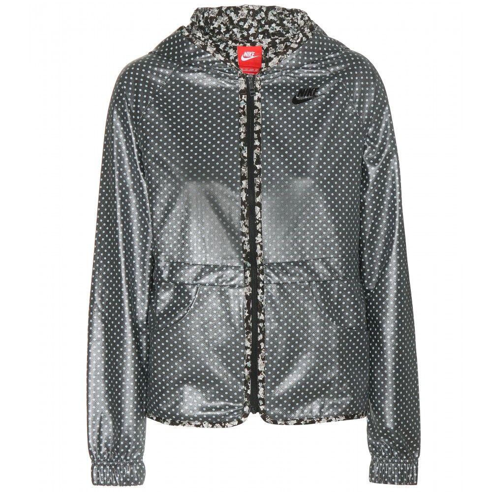 Nike liberty veste capuche nike liberty jpg 1000x1000 Liberty nike jacket 23e58668d