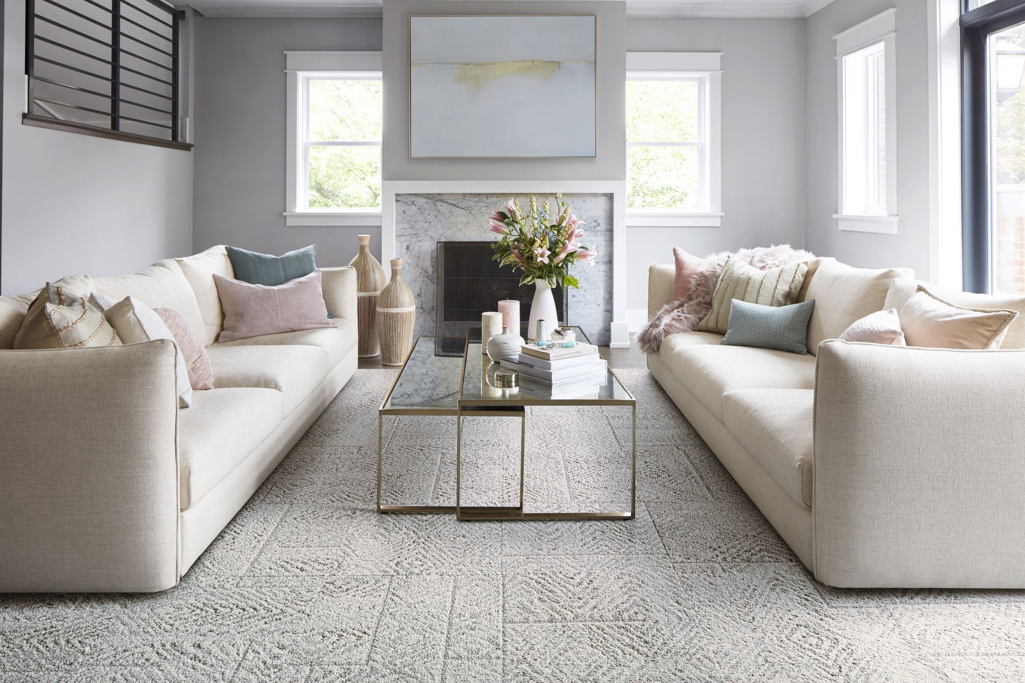Pin On Living Room Inspiration Flor