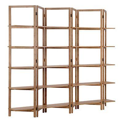 de bois etagere bois de traverse de etagere etagere traverse traverse bois uF3lK1cTJ