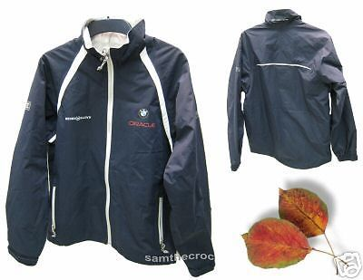 Bmw oracle jacke