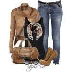Stylish-Eve-Fashion-Guide-Walk-into-Fall-with-Fabulous-Earthy-Tones_21