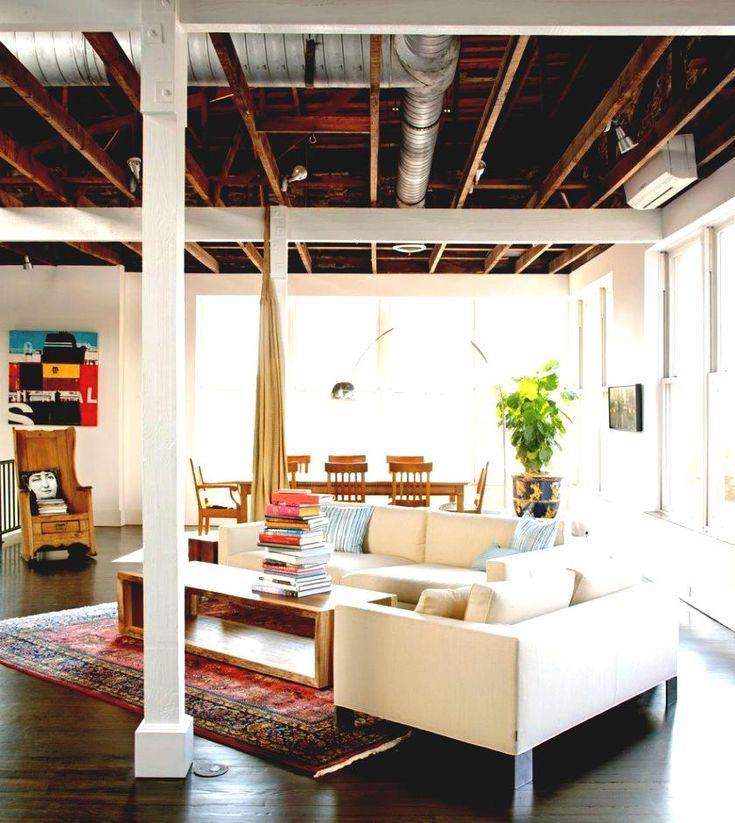 Home Design Basement Ideas: Cheap Basement Ideas And Makeover On A Dime