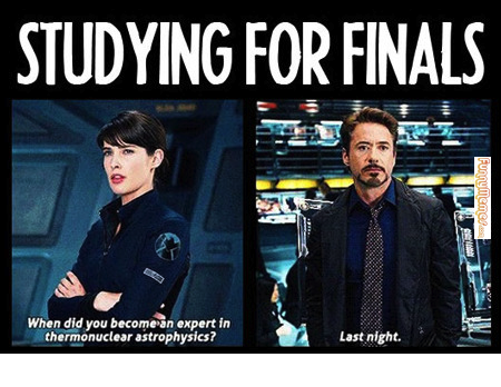 funny finals memes - Yahoo! Search | Lol | Pinterest ...