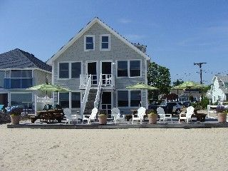 Pin By Michael Morgan On Dream Vacations Vacation Rental Condo Vacation Rentals Old Lyme