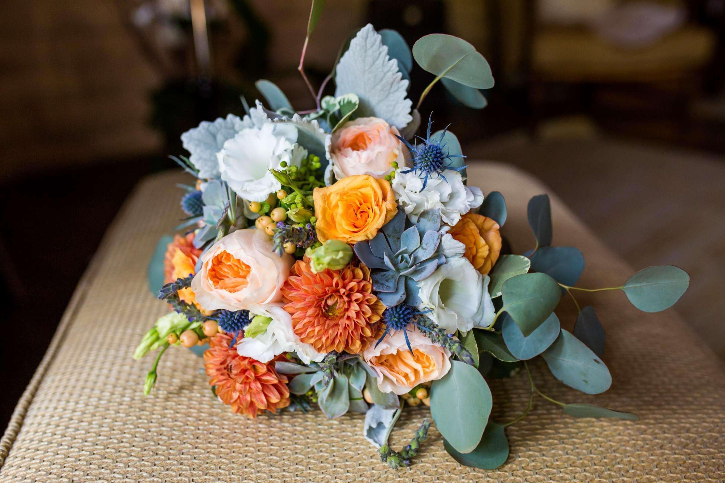 Bangin Bouquets San Diego Wedding Photography San Diego Photographer Photography Packaging