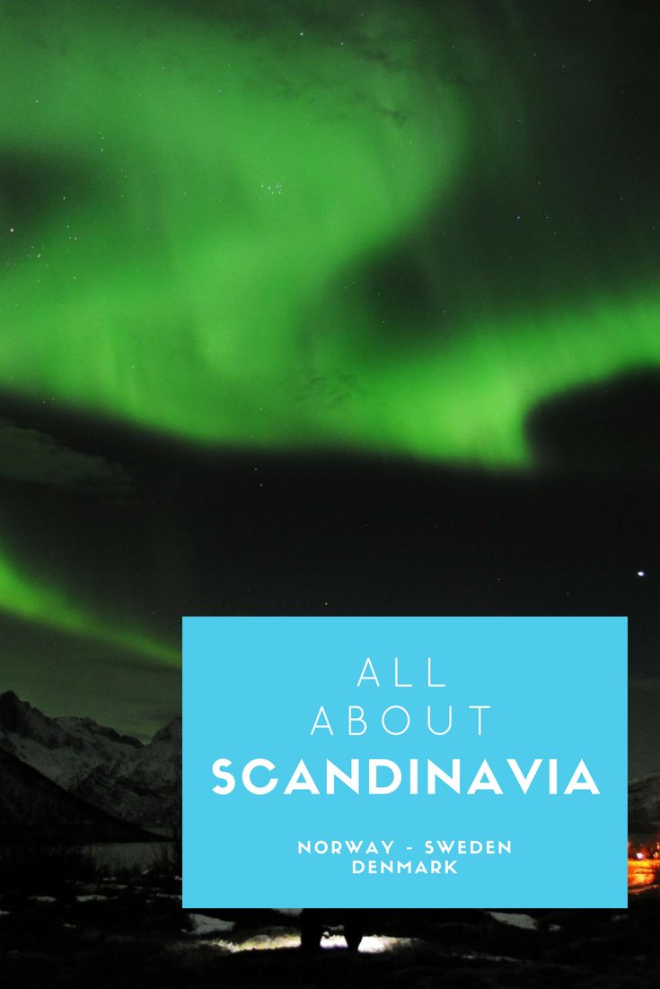 Scandinavia The Places People History Of Northern Europe Scandinavia Norway Scandinavian Blog