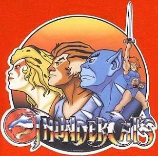 Memory Lane Cartoon Network In The 90s 80s Cartoons Thundercats Cartoon Old Cartoons