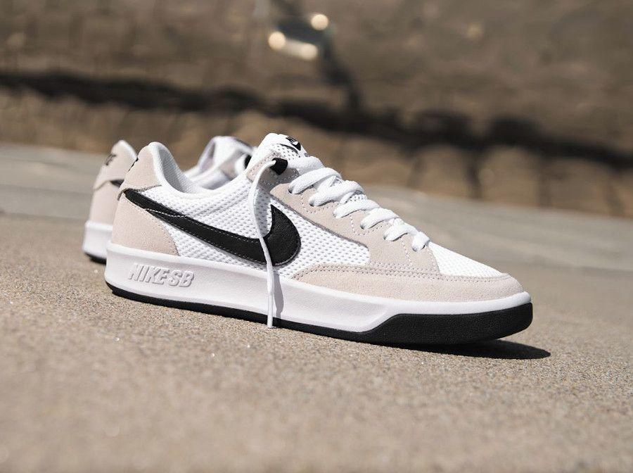 Épinglé sur Nike