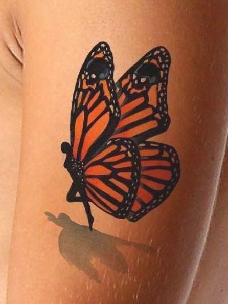 Photo of 56 Ideas tattoo designs unique fairy for 2019