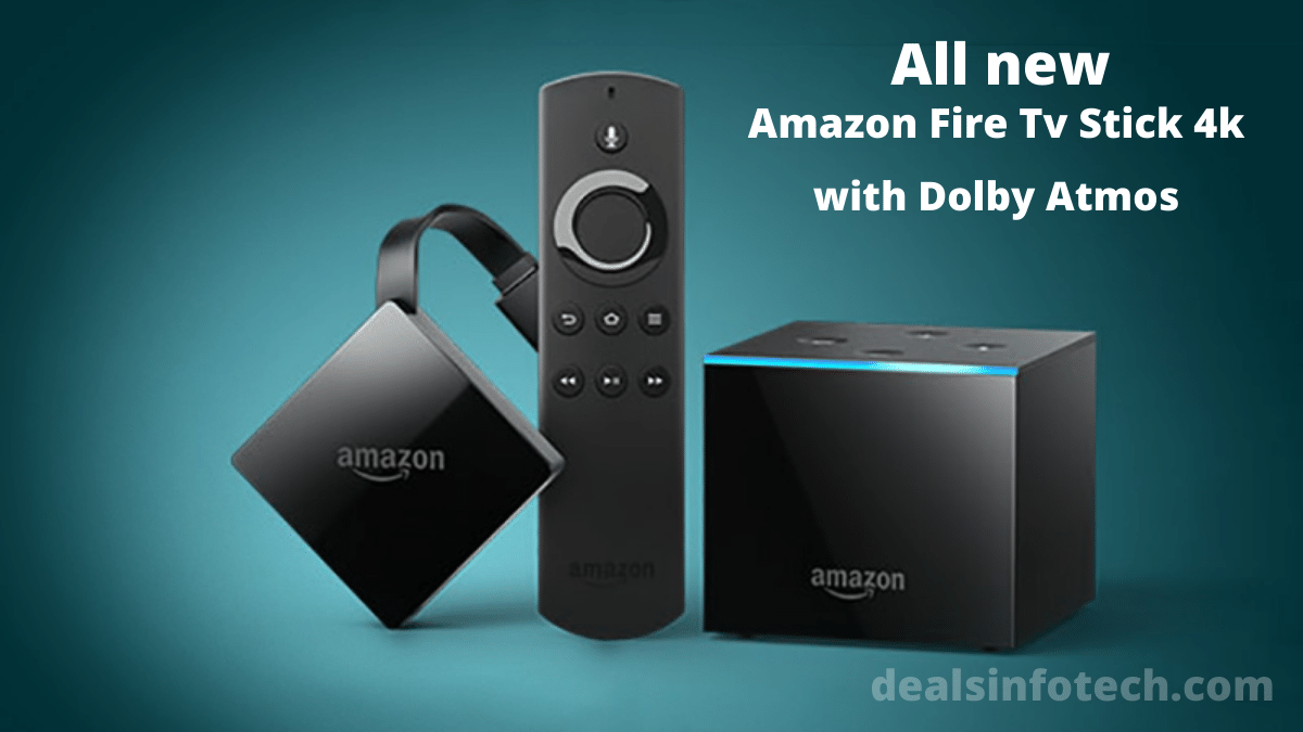 Amazon Fire Tv Stick Price Features And Reviews Amazon Fire Tv Stick Amazon Fire Tv Fire Tv