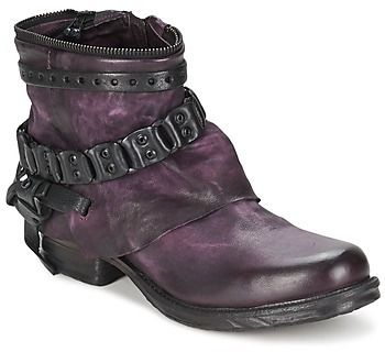 Air Step A.S.98 MONTO Purple on shopstyle.co.uk
