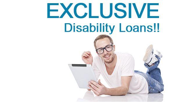 Cash loan 5k image 7