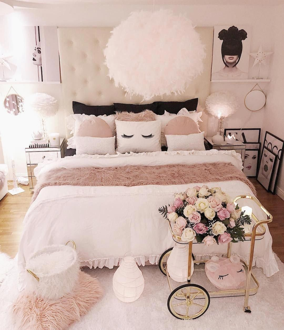 pin on houses interior on best bed designs ideas for kids room new questions concerning ideas and bed designs id=56707