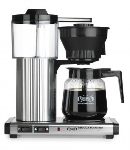 Emjoi Coffee Maker