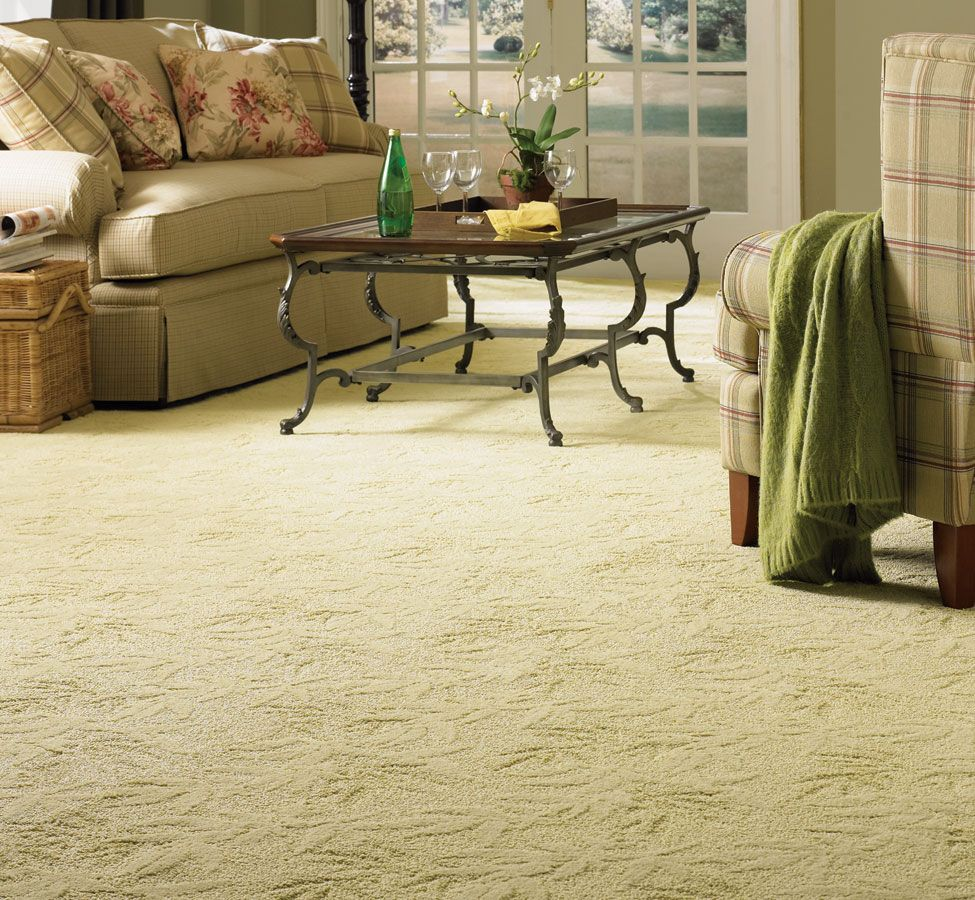 Buying A Carpet For Home Here Are Some Things To Know Yonohomedesign Com In 2020 Carpet Installation Home Depot Carpet Patterned Carpet