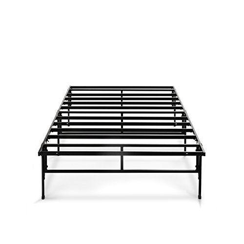 Best Sleep Master Bed Frames Easy To Assemble Smart Platform 400 x 300