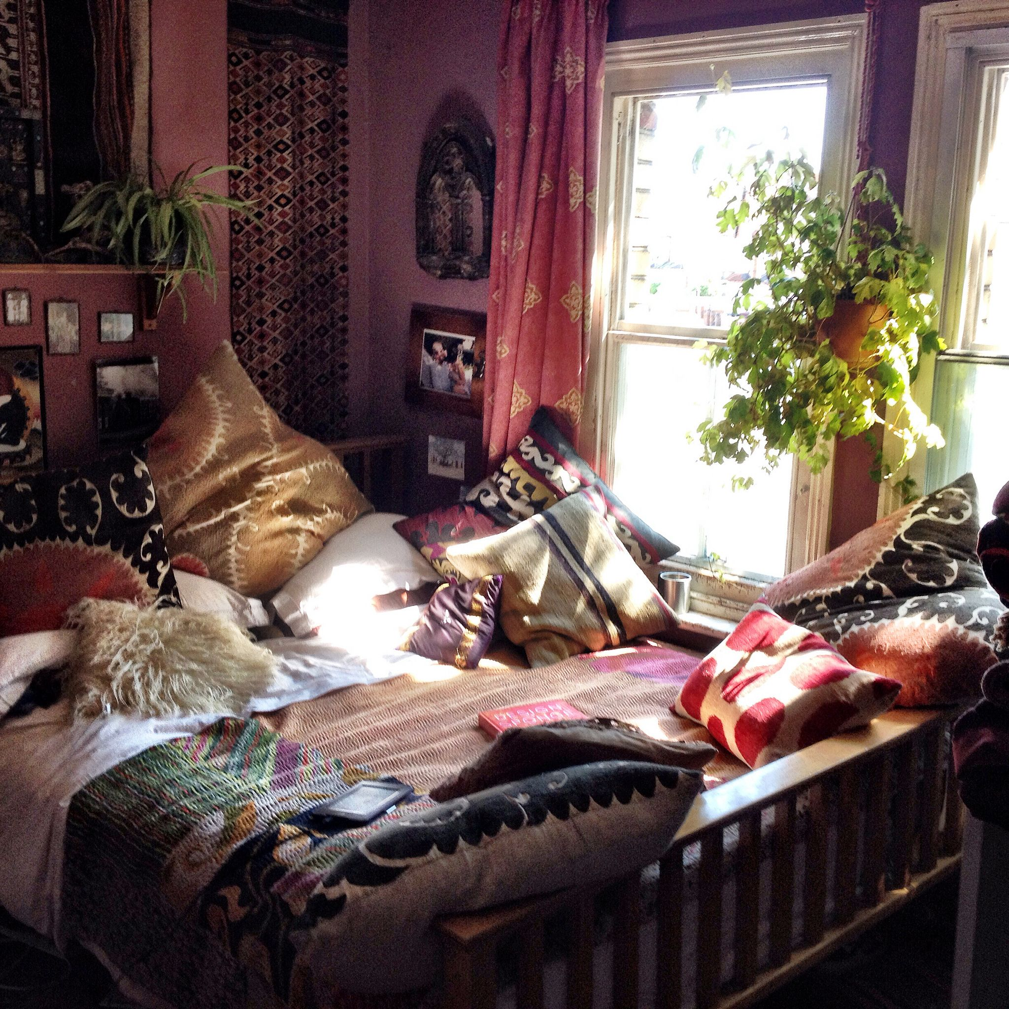 boho decorating bedroom design bohemian inspiration and style ideas room decor