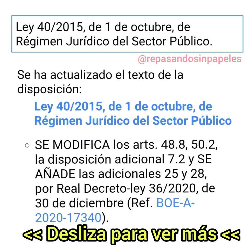 38 Ideas De Oposiciones Justicia 2018 2019 Auxilio Y Tramitación Procesal En 2021 Oposicion Auxilio Judicial Constitucion